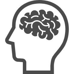 実践 ワーキングメモリを鍛える行動習慣 べてるぐのブログ 土木 Itで業界を変革